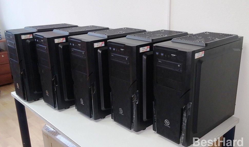 Инструкция Привода Серии Ara 600 Rar Яндекс