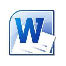 Вам необходимо сделать рамку для текста в формате Microsoft Word?