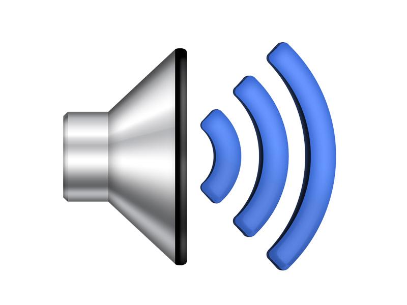Как увеличить громкость звука на компьютере