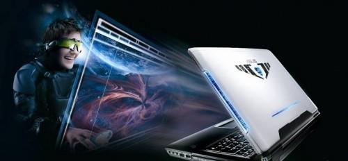 Как увеличить скорость кулера в BIOS