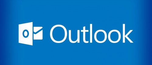 Как сделать переадресацию в Outlook