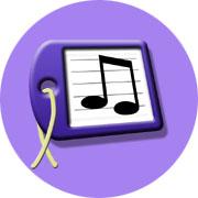 Как узнать название песни с помощью программы