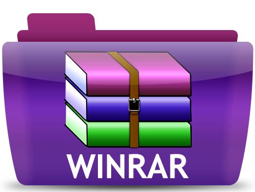Как максимально сжать файл с помощью WinRAR
