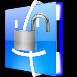 Как открыть скрытый раздел диска