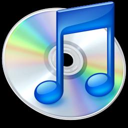 Как записать песни с компьютера на диск