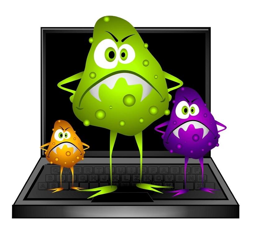 Как удалить вирус самостоятельно