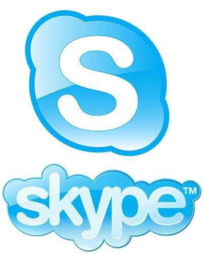 Как войти в  Skype с другого компьютера