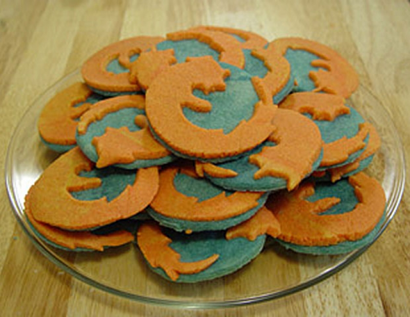 Как узнать пароль с помощью Cookies