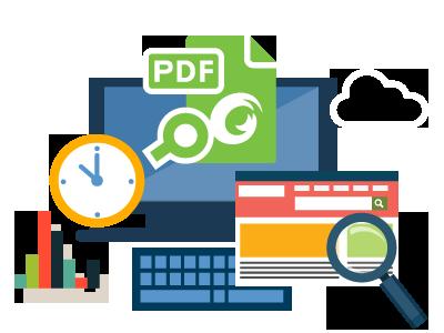 Как объединить 2 pdf файла