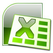 Как в Excel отобразить скрытые ячейки