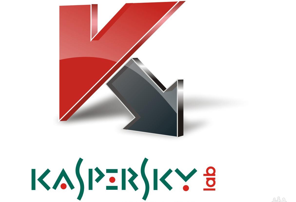 Как удалить Касперского в реестре