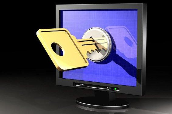 Как заблокировать компьютер на пароль