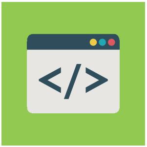 Как написать программу в блокноте