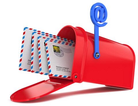 Как восстановить почтовый ящик на Яндексе