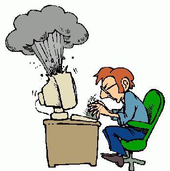 Пошаговая инструкция: Как исправить ошибку access violation