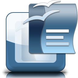 Как в Open Office пронумеровать страницы