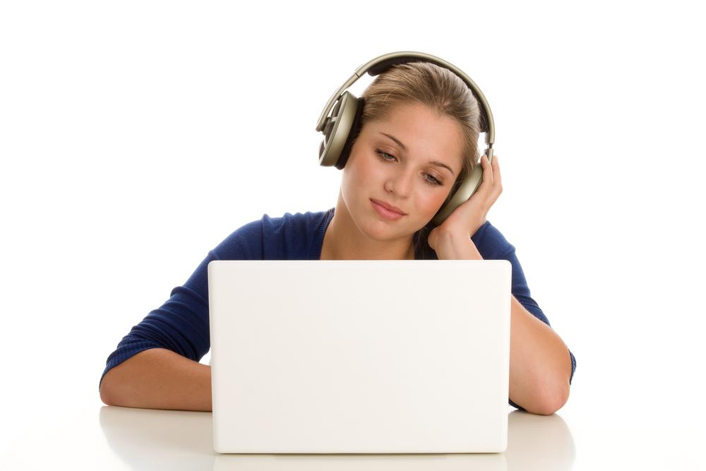 Как установить драйвер для звука бесплатно