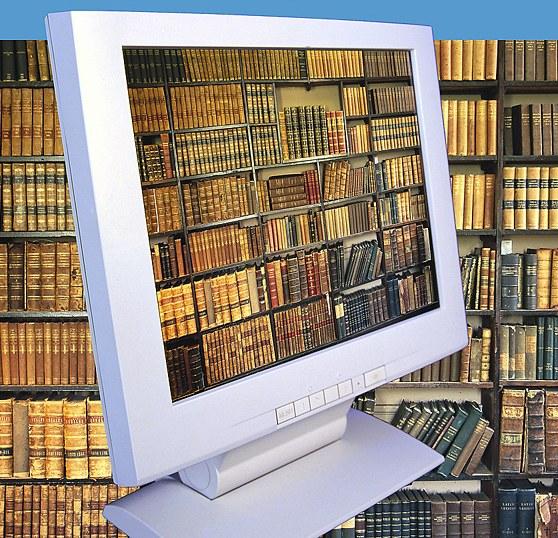 Как подключать библиотеки в компасе
