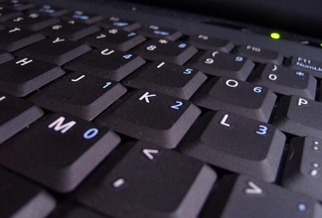 Как изменить функцию клавиши