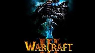 Как играть Warcraft 3 через Гарену