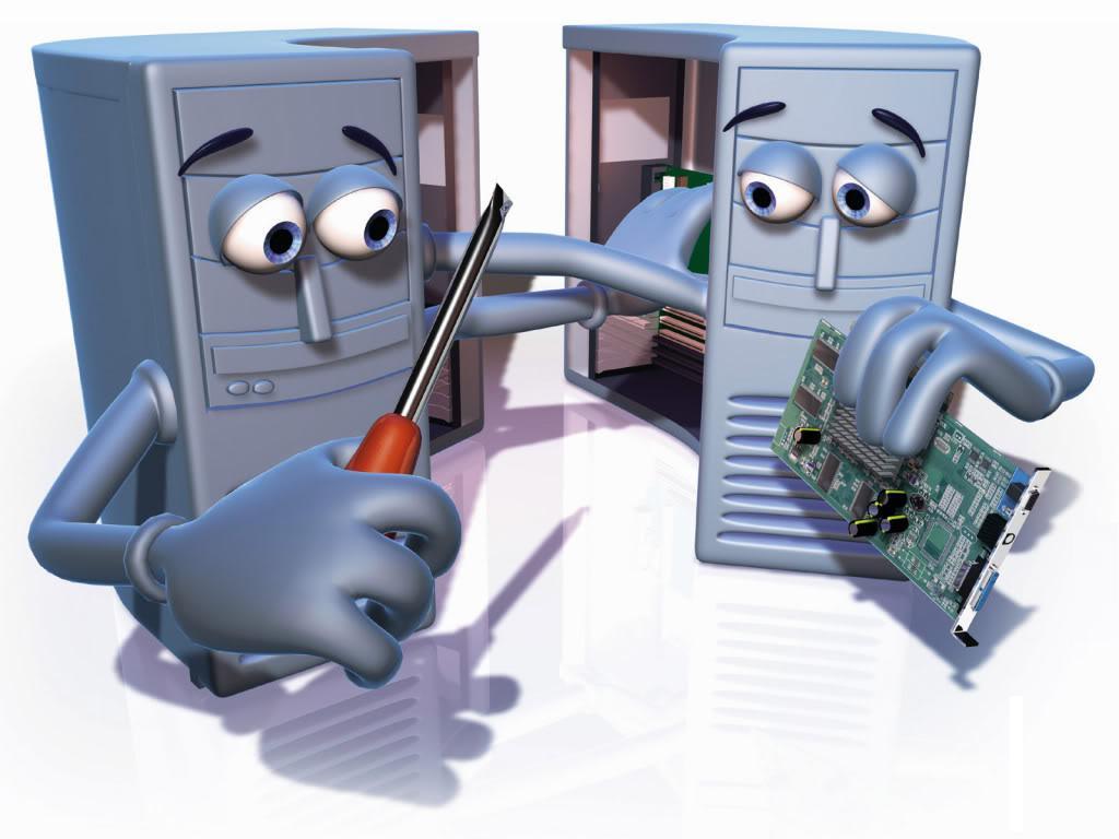 Как отключить автономный режим компьютера