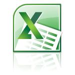 Как установить Excel