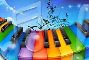 Как добавить музыку в презентацию Powerpoint