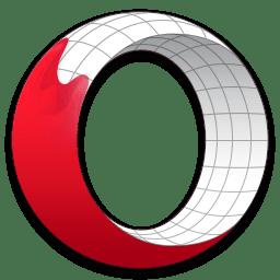 Как обновить плагины в Опере