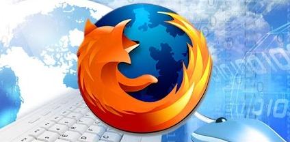 Как убрать всплывающие окна из Firefox