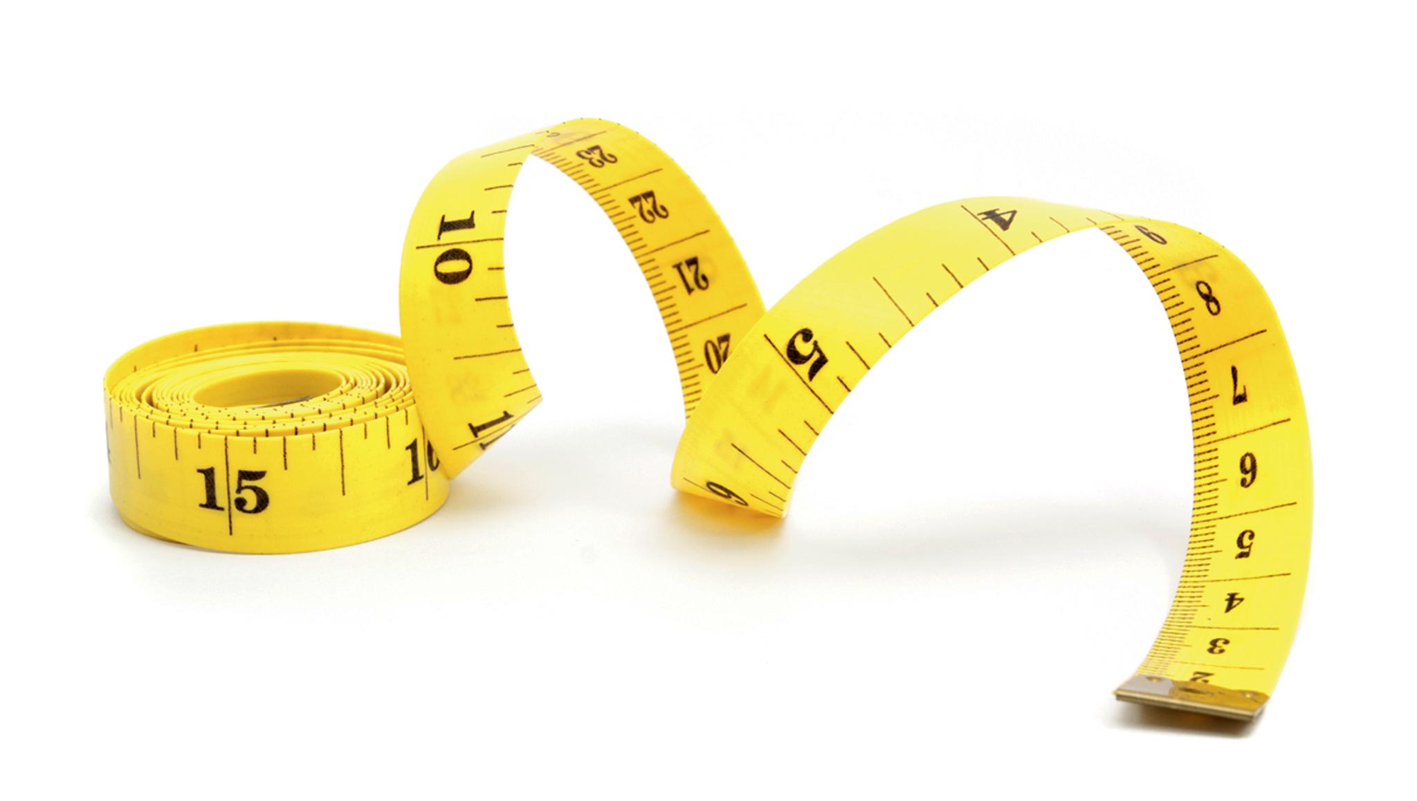 Как измерить текст?