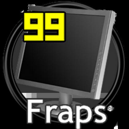 Как увеличить время записи Fraps