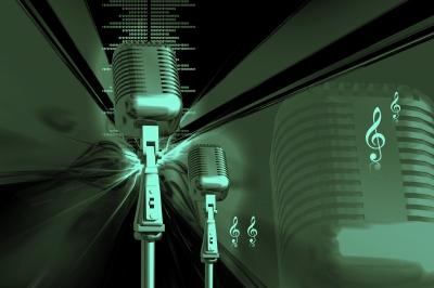 Как прикрутить звуковую дорожку