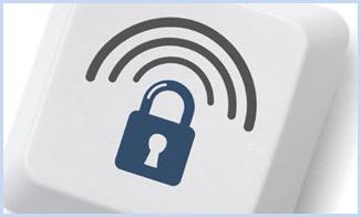 Как получить доступ к компьютеру, если вы забыли пароль?