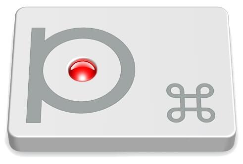 Как пользоваться Switcher