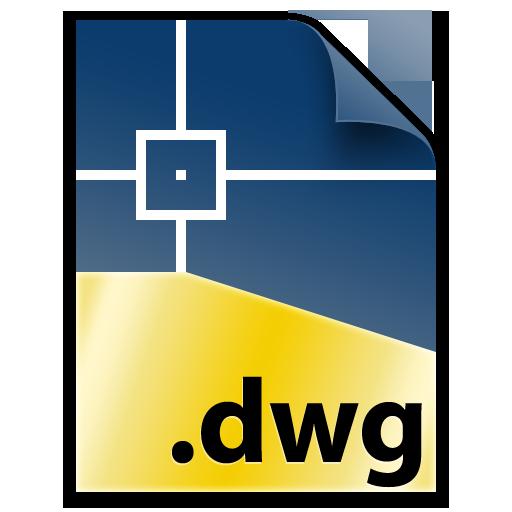 Как просмотреть DWG файл без установленного AutoCAD?