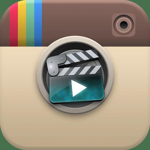 Как загрузить видео в Instagram с обычного компьютера?