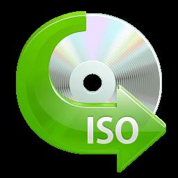 Какой программой открывать образы ISO?