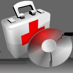 Как восстановить данные с поцарапанных CD / DVD-дисков