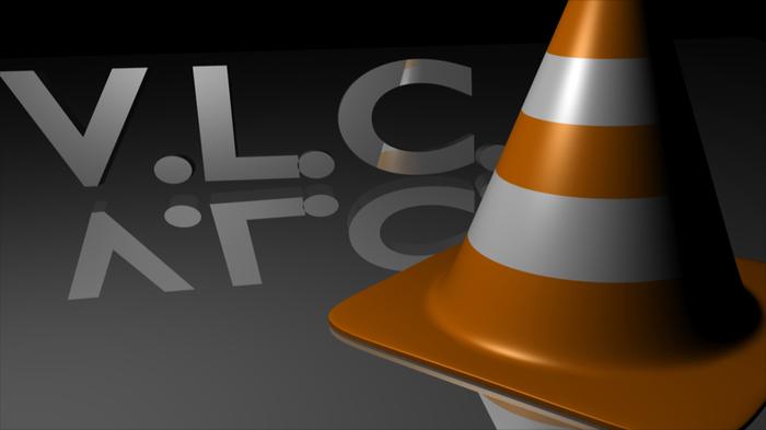 Как использовать VLC Media Player?