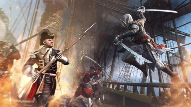 Угрозы безопасности при загрузке пиратских игр