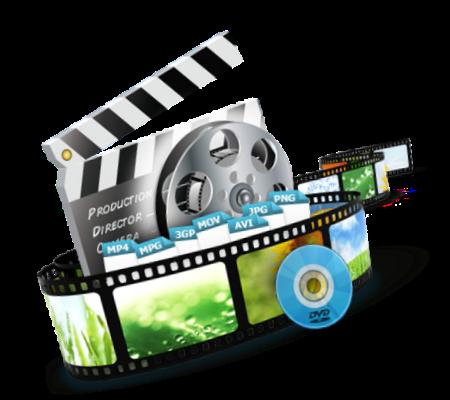 Какие бесплатные программы для монтажа видео?