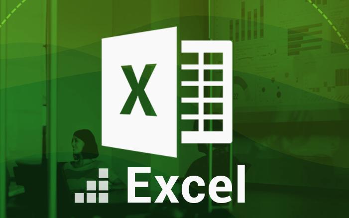 Как настроить представления Excel, чтобы повысить эффективность работы?