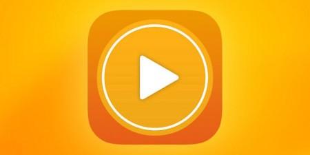 Лучшие бесплатные портативные  аудио и видео плееры