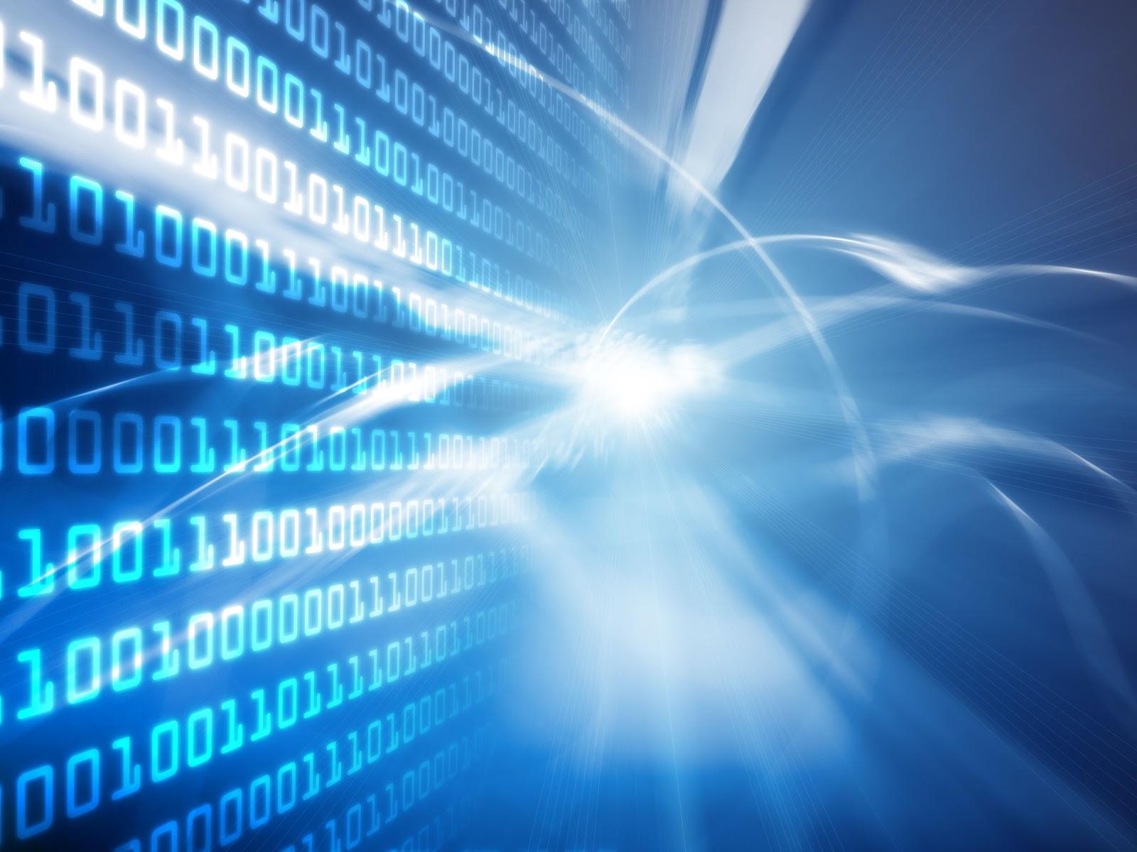 Как ограничить растраты Интернет трафика