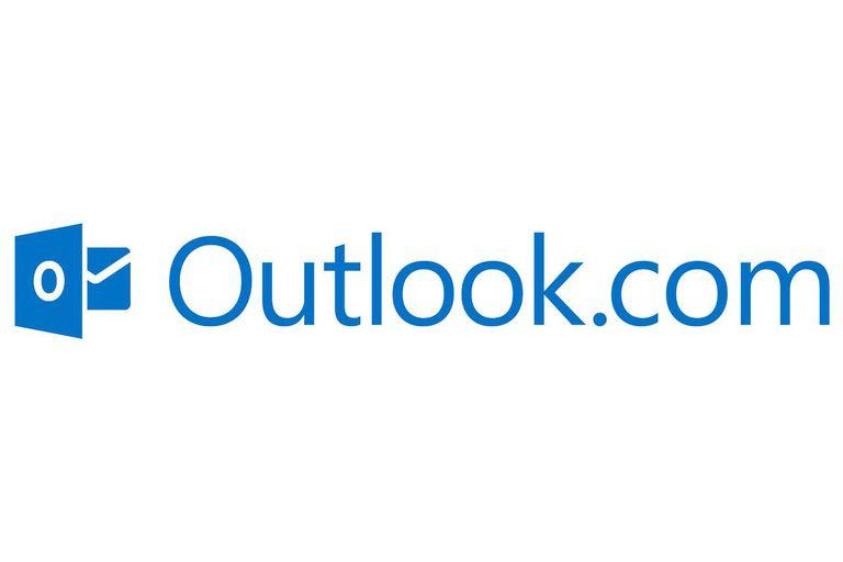 5 скрытых трюков Outlook.com