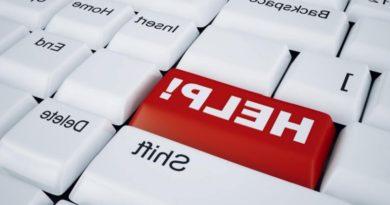 Как остановить автоматическое обновление Chrome в Windows