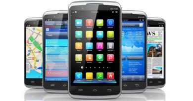 Как эксплуатировать смартфон дольше