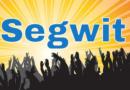Зачем в криптовалютах SegWit?