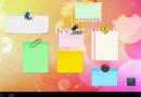 Как использовать заметки (Sticky Notes) в Windows 7