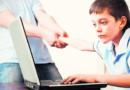 ВОЗ официально признает компьютерную игроманию заболеванием